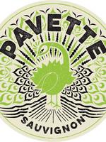 Pavette Sauvignon Blanc