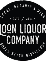 Loon Liquor Loonman Vodka - 750ml
