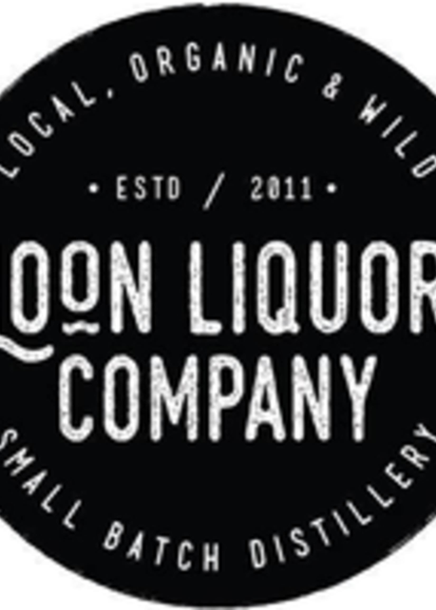 Loon Liquor Loonman Vodka - 750ml