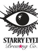 Starry Eyed Muzzy Barleywine - 750ml Bottle