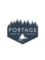 Portage Dark Lines Mild Ale - Crowler