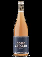 Field Recordings Domo Arigato Rose/Ramato