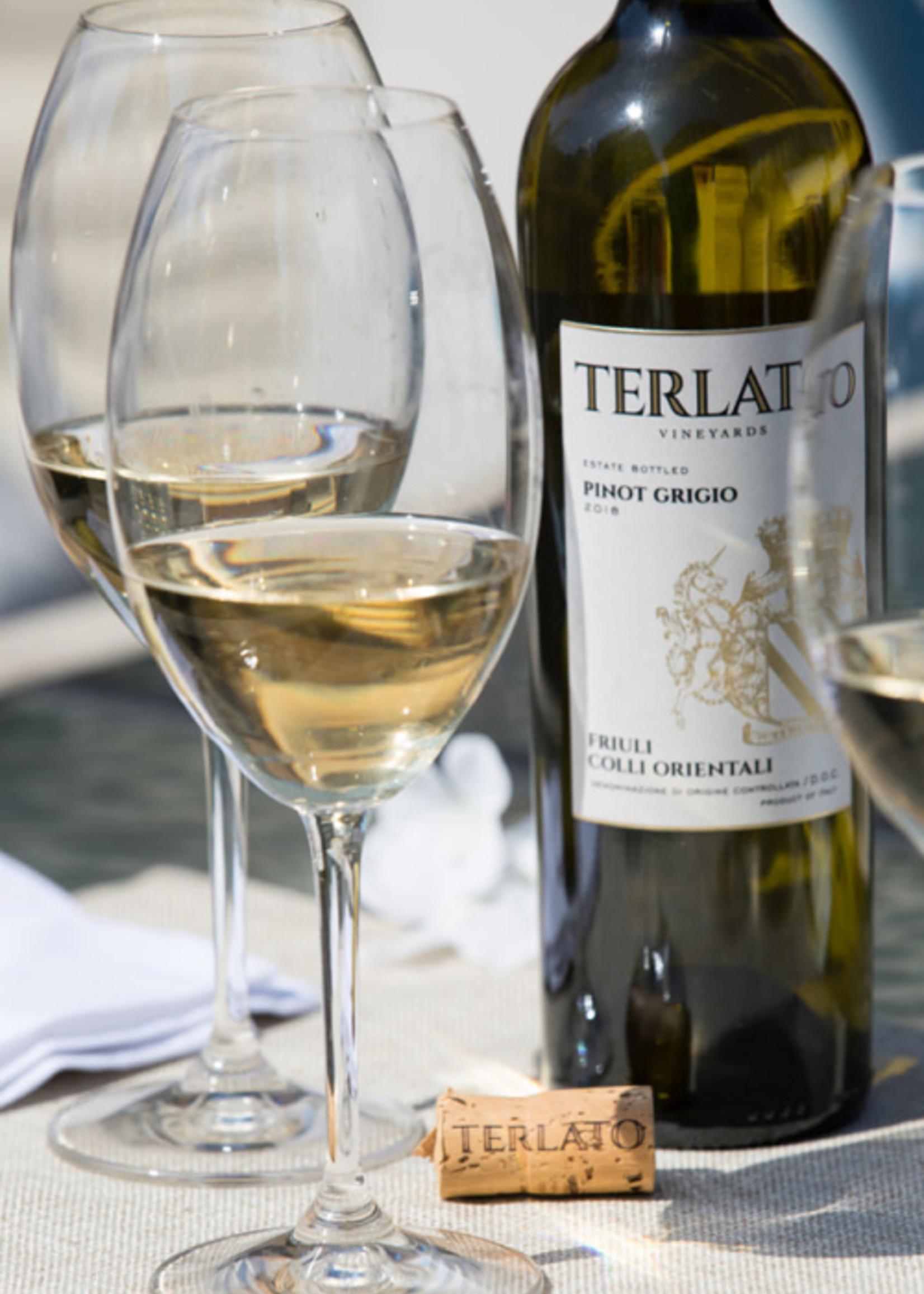 Terlato Pinot Grigio