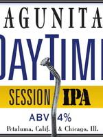 Lagunitas Daytime IPA - 6x12oz Cans