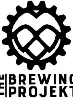 Brewing Projekt Puff Tart XL - 4x16oz Cans