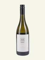 Kobal Sauvignon Blanc
