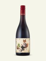 Sanctum Pinot Noir