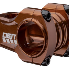 Deity Components Copperhead Stem