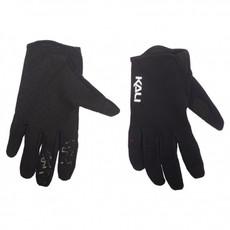 Kali Protectives Cascade Glove
