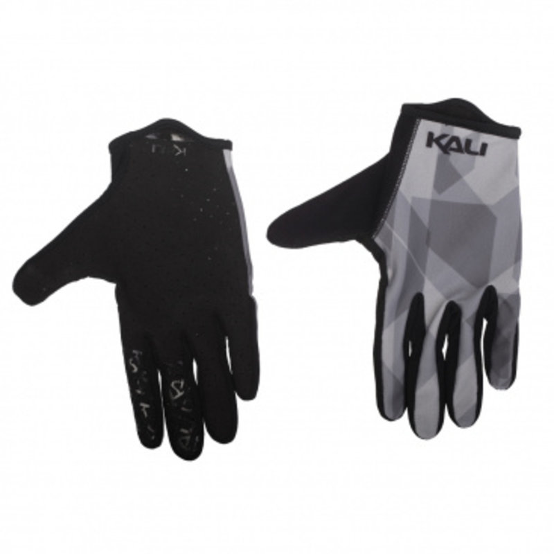 Kali Protectives Mission Glove