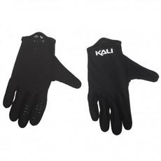 Kali Protectives Mission Glove