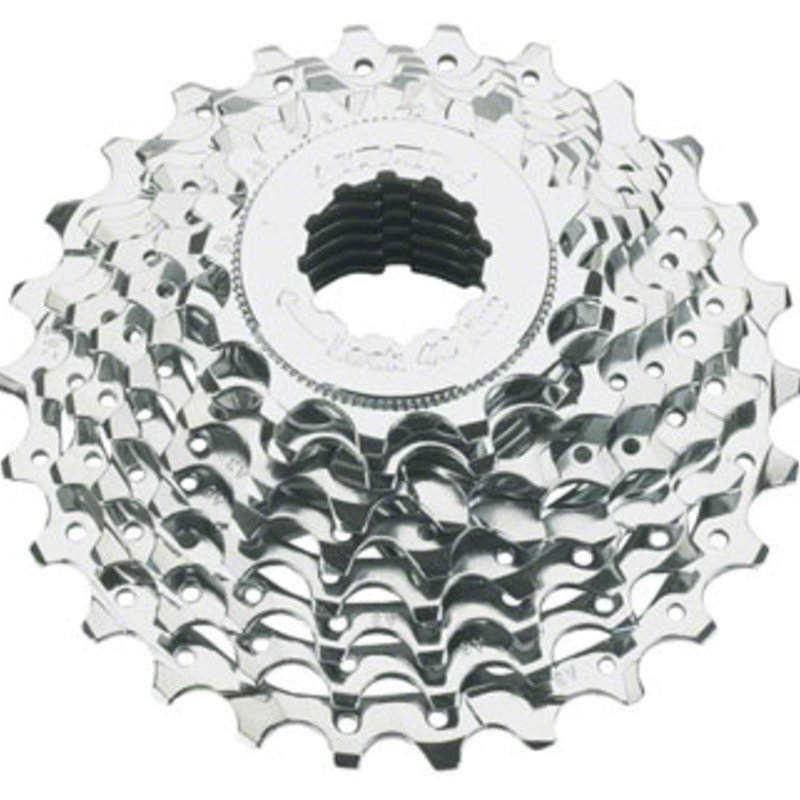 SRAM PG-850 8 Speed Cassette