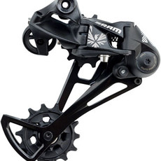 SRAM NX Eagle Rear Derailleur - 12 Speed, Long Cage, Black
