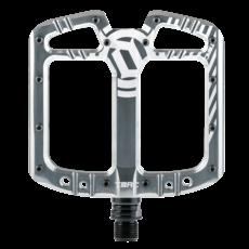 Deity Components TMAC Signature pedal
