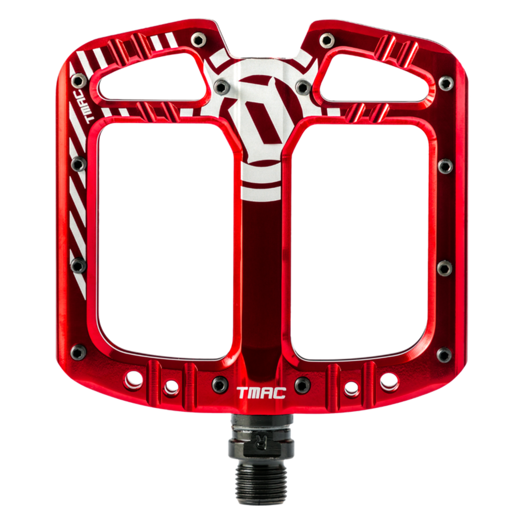 Deity Components TMAC Signature pedal