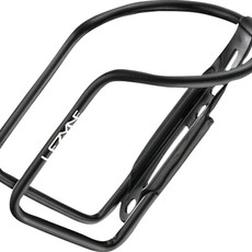 Lezyne Power Cage