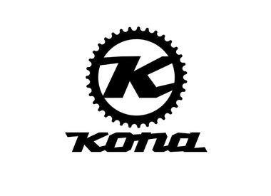 Kona Bicycles