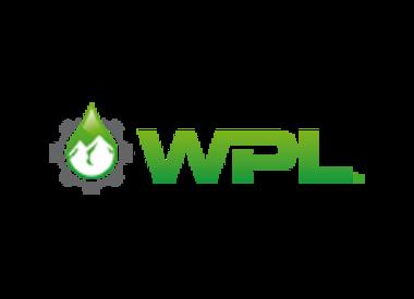 Whistler Performance (WPL)