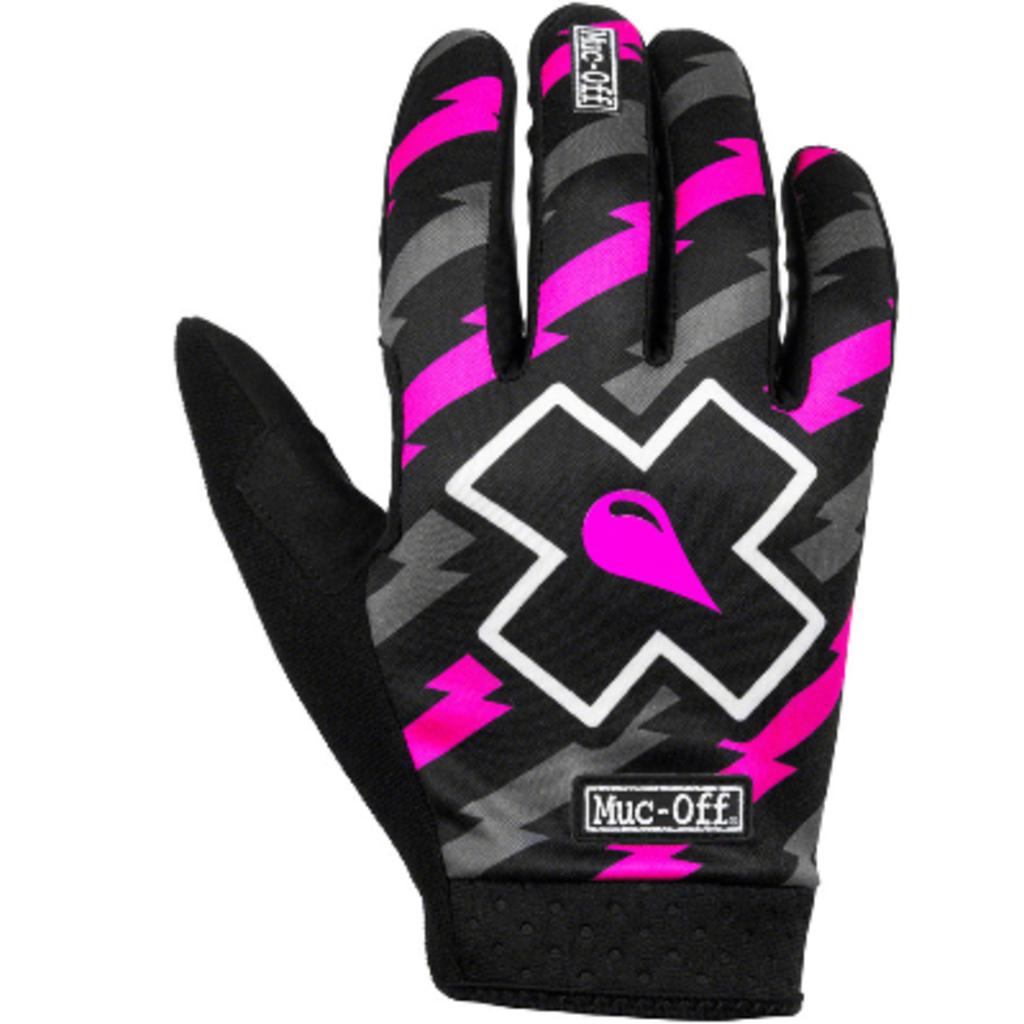 Muc-Off MTB Gloves