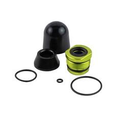 DVO Seal/Repair Kit Jade