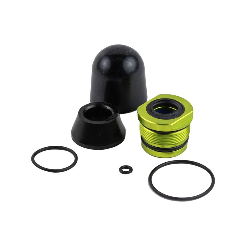 DVO Seal/Repair Kit Jade