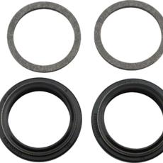 DVO Dust Wiper/Seal Kit for Diamond and Beryl