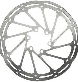 SRAM CenterLine 6-Bolt Disc Rotor