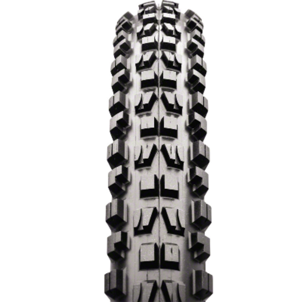 Minion DHF Tire