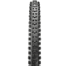 Dissector Tire