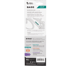 Wolf Tooth Components B-RAD Base