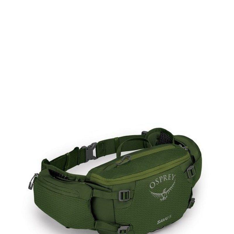 Osprey Osprey Savu Hydration Pack