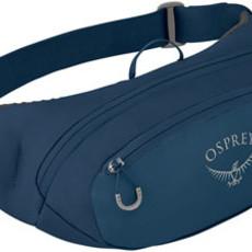 Osprey Osprey Daylite Waist Pack