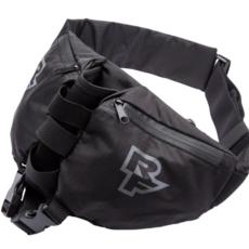 RaceFace Stash Quick Rip Bag