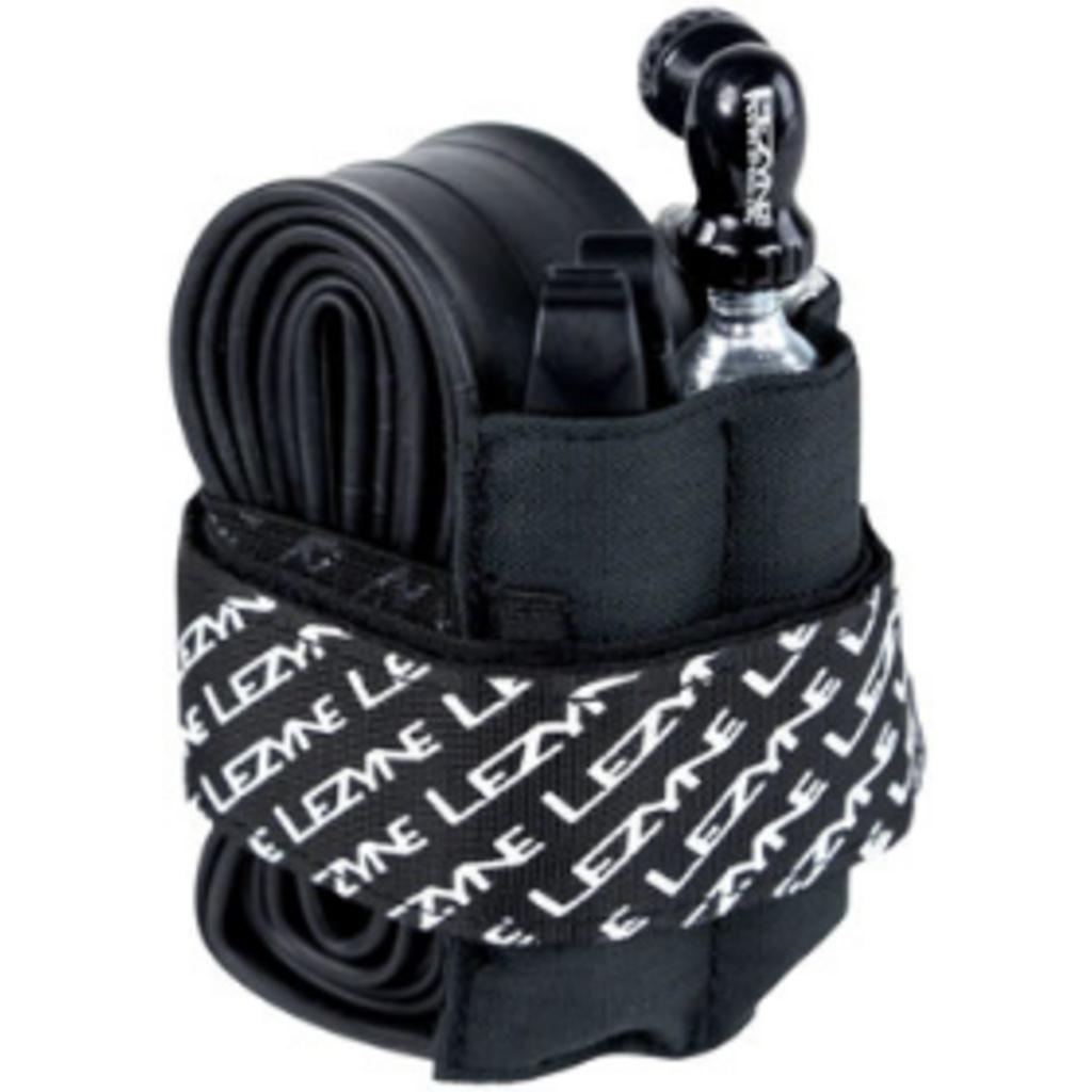 Lezyne Sendit Caddy Seat Bag