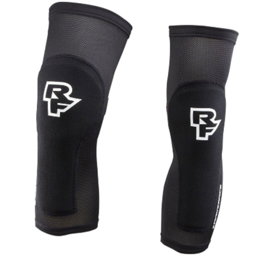 RaceFace Charge Knee Pad