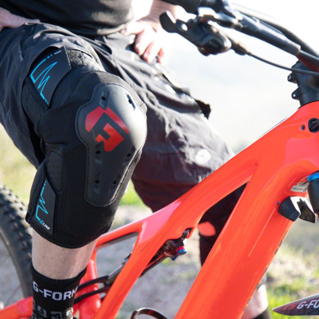 G-Form E-Line Knee Pads