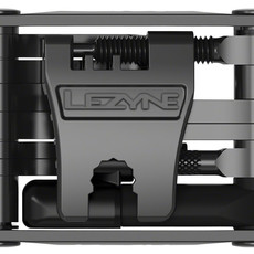Lezyne V PRO 17-Function Multi Tool