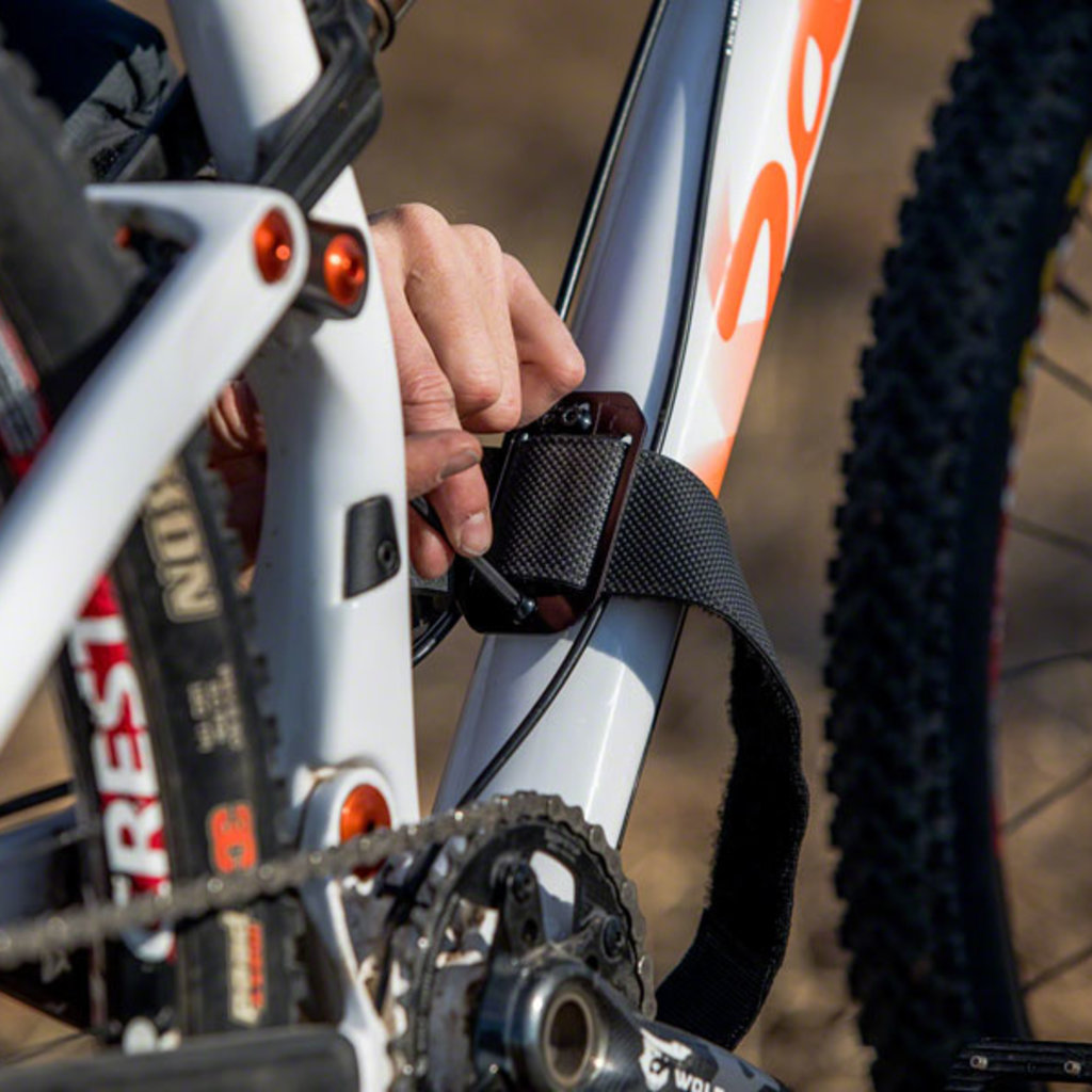 Wolf Tooth Components B-RAD Accessory Strap Mount