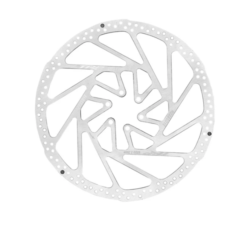 TRP TRP 2.3 Disc Rotor