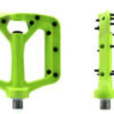 Kona Bicycles Kona Wah Wah 2-Small