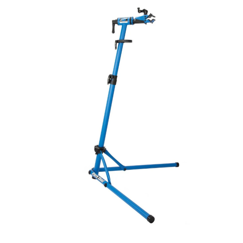 PCS-10.2 Home Mechanic Repair Stand