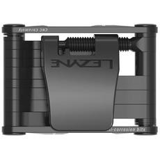 Lezyne V PRO 13-Function Multi Tool