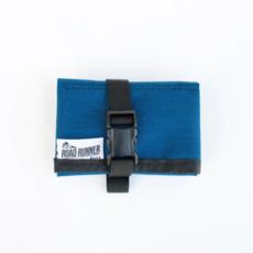 Roadrunner Bags Tool/Saddle Roll
