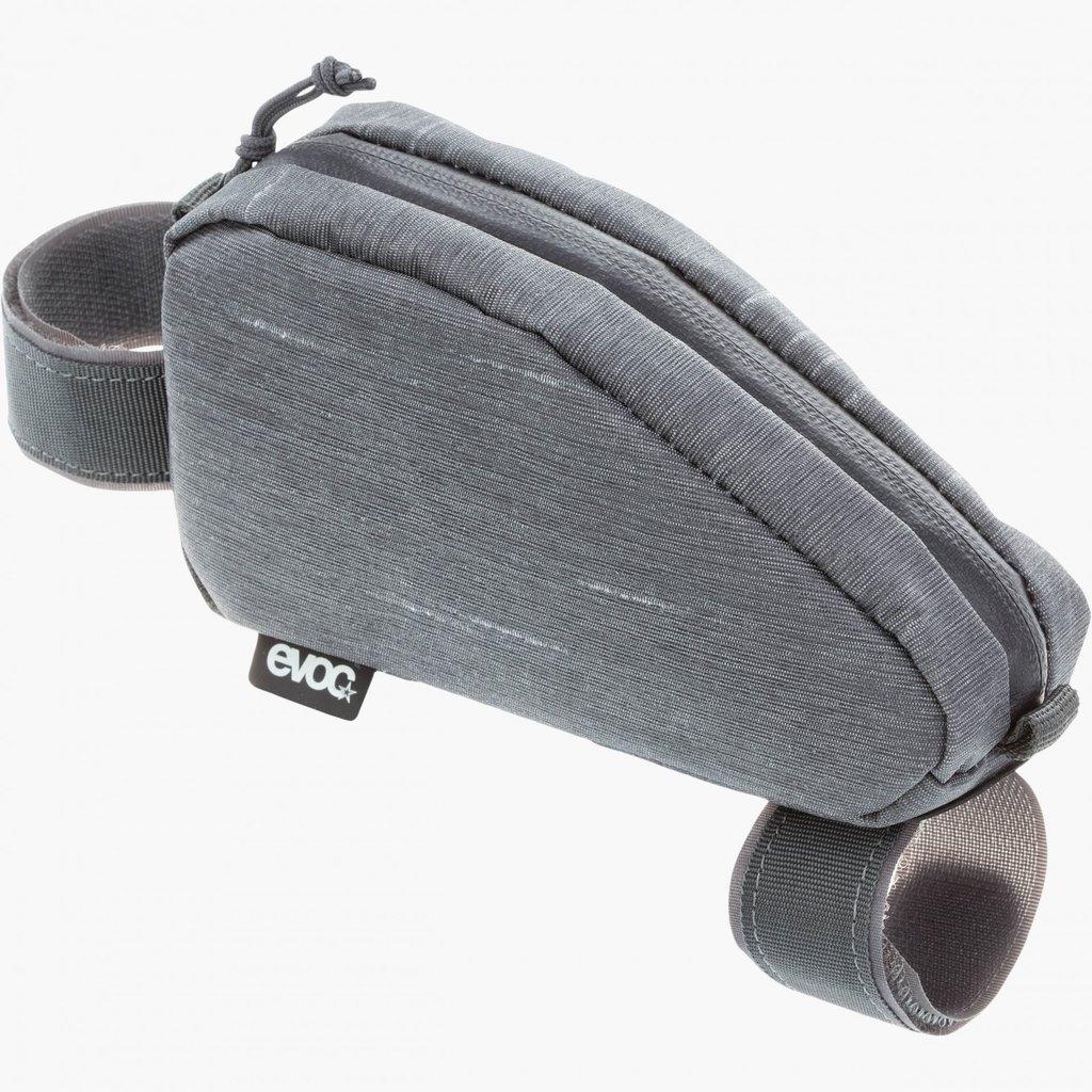EVOC Top Tube Pack