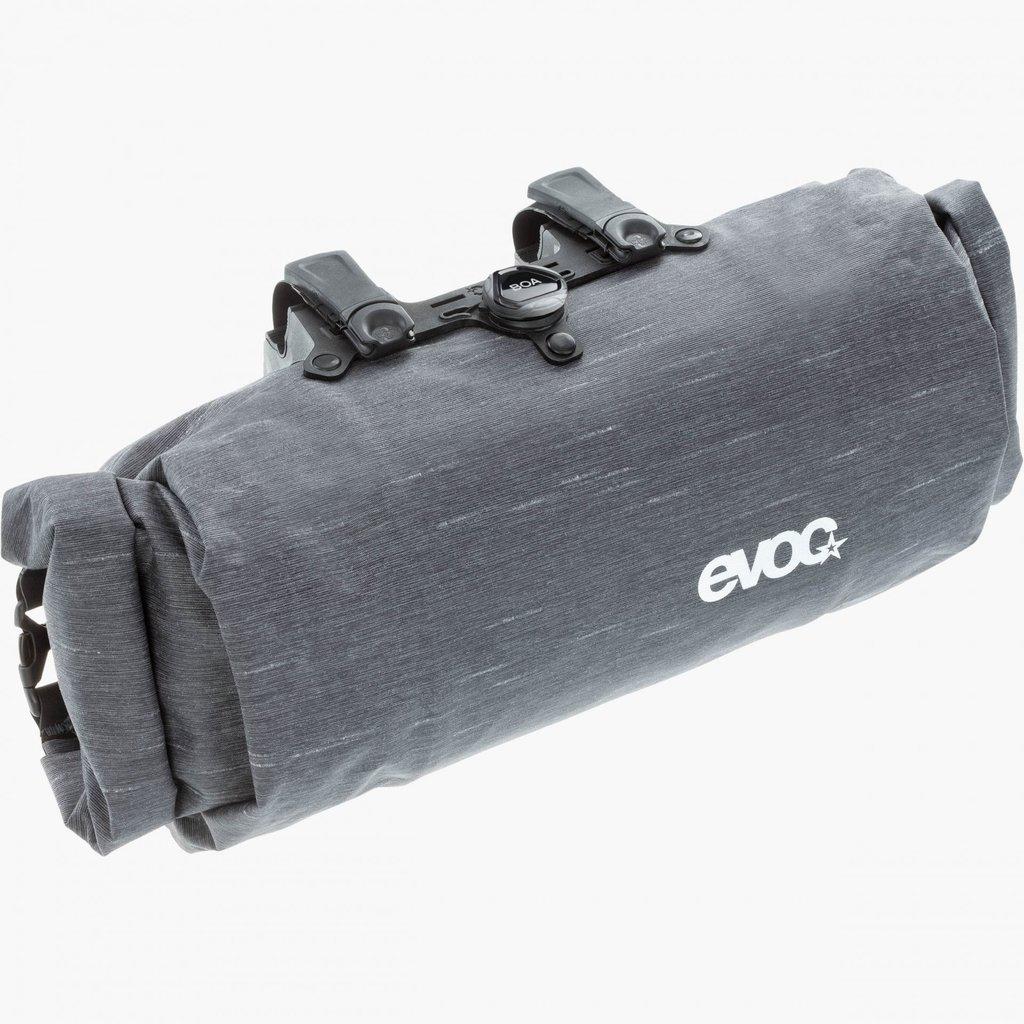 EVOC Handlebar Pack Boa