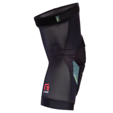 Pro Rugged Knee guards