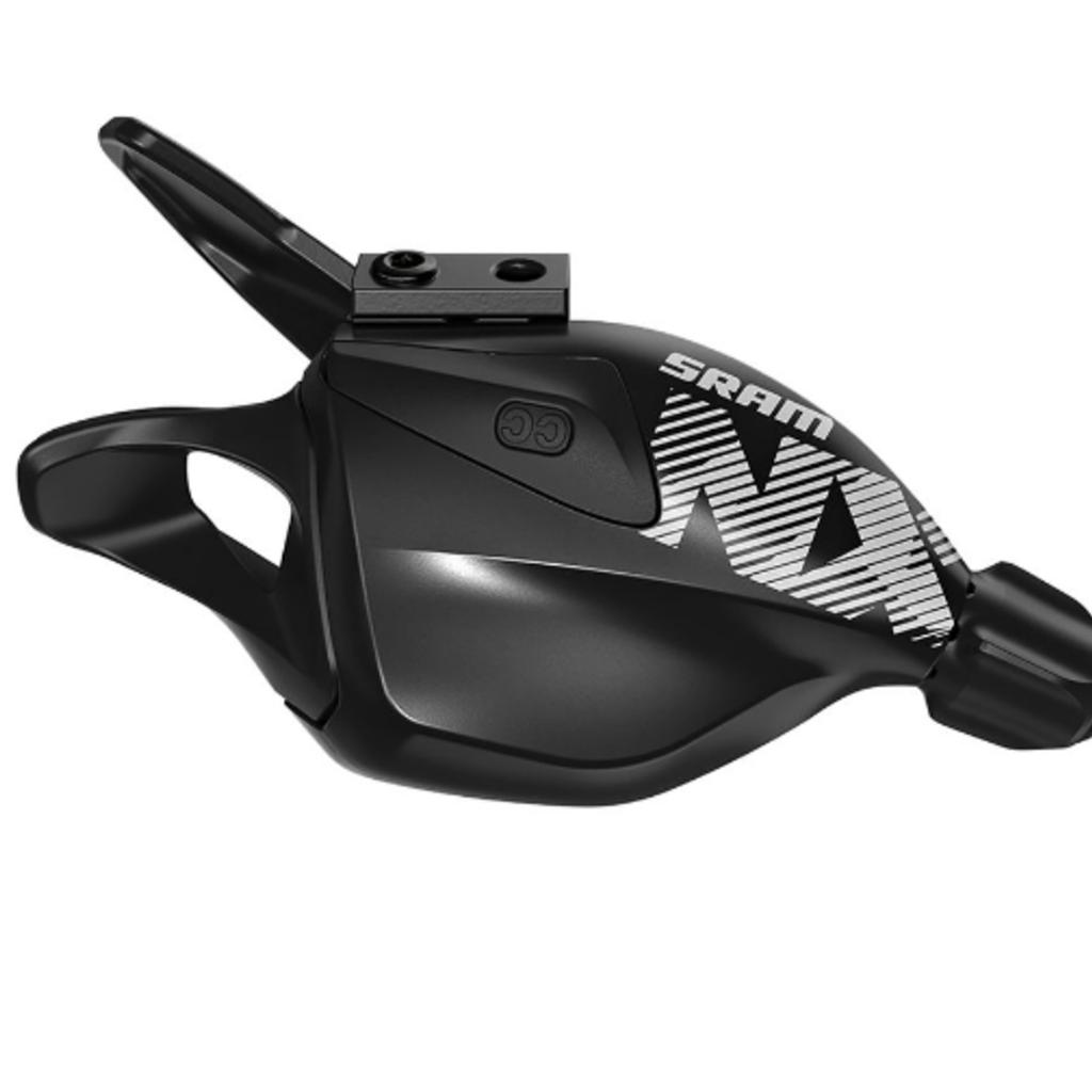 SRAM NX Eagle 12-Speed Trigger