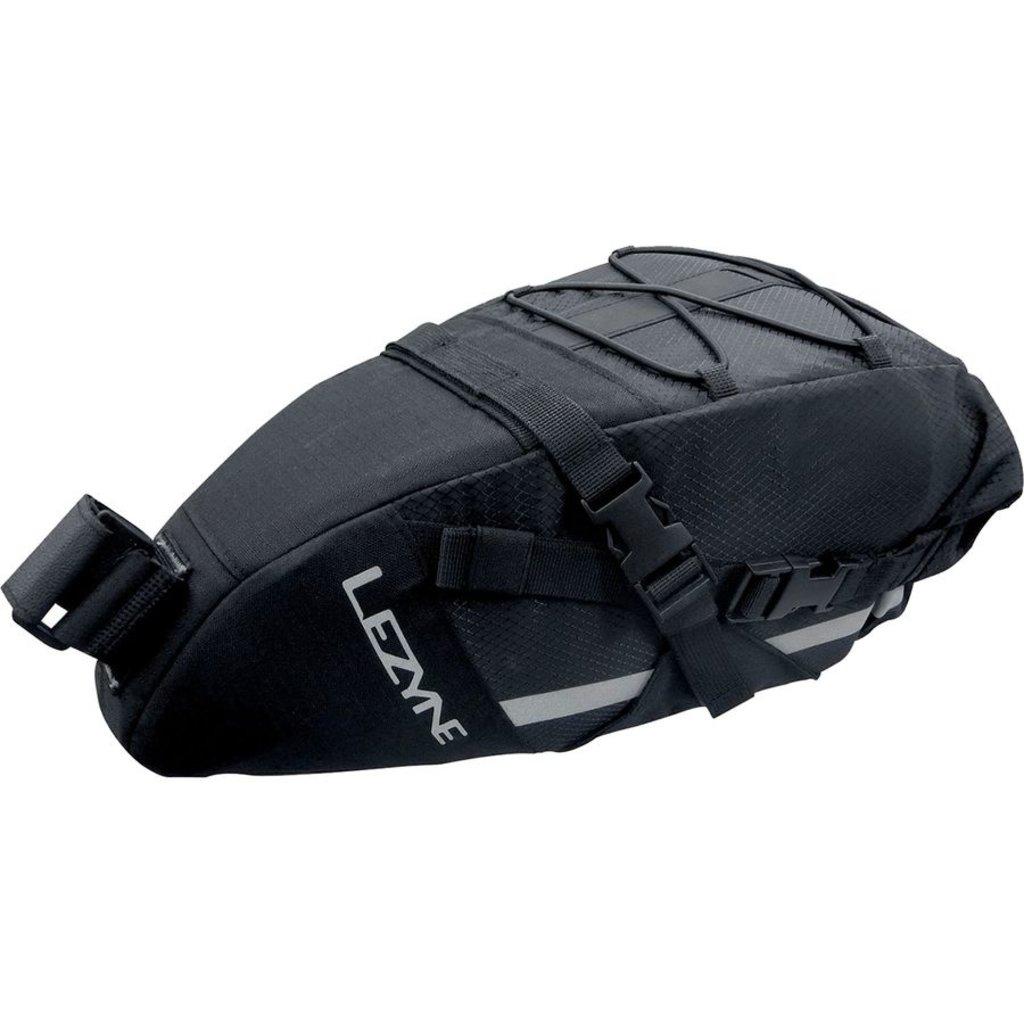 Lezyne  XL Caddy, Seat Bag, 7.5L