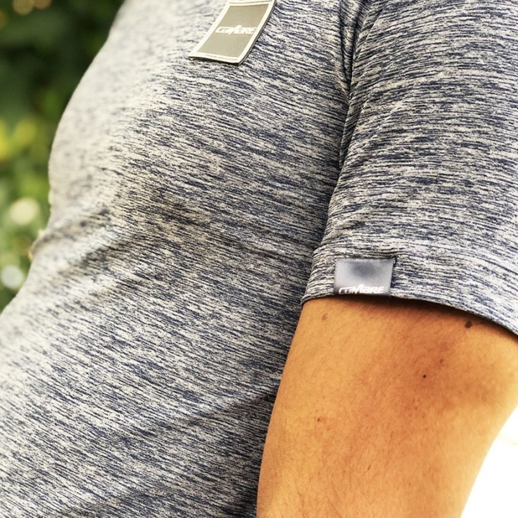 CUMBRE CUMBRE Fast Dry Men's T-shirt