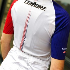 CUMBRE Ivory Women's Jersey